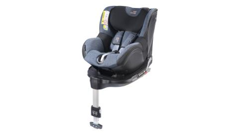 britax r mer dualfix m i size 2018 autoliitto. Black Bedroom Furniture Sets. Home Design Ideas
