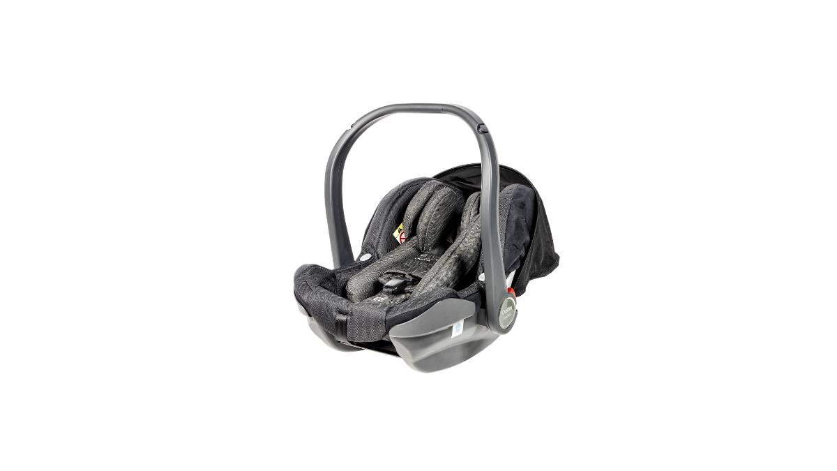 Babystyle Oyster Carpace Infant