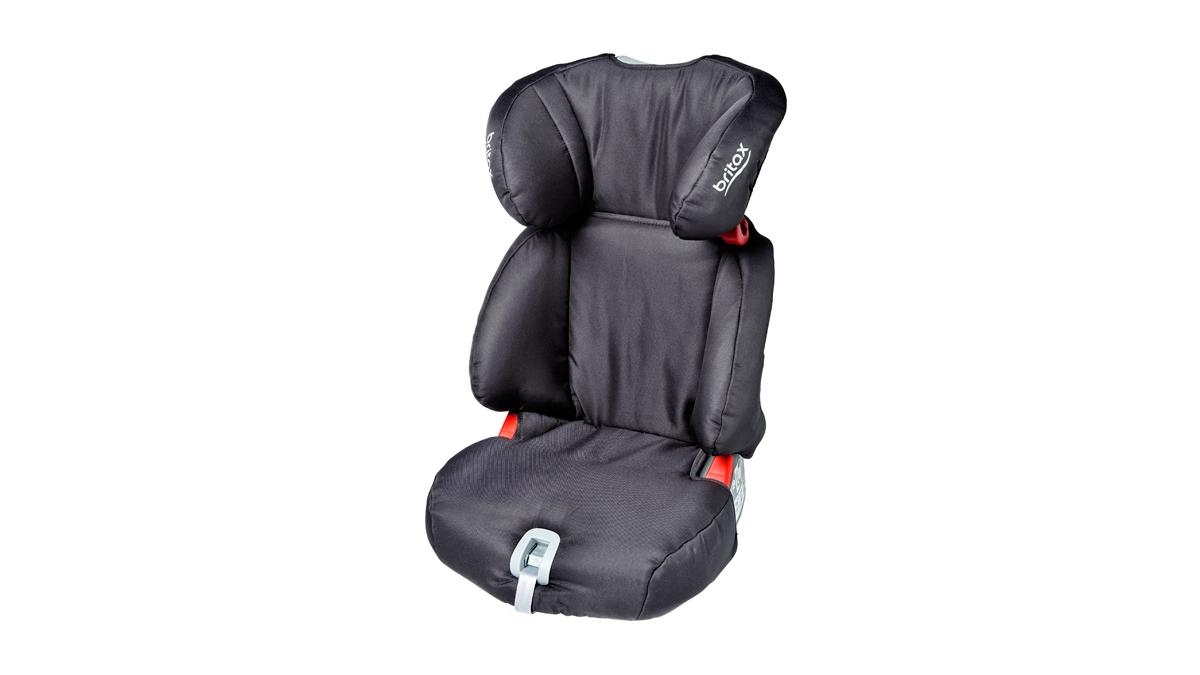 britax r mer discovery sl 2016 autoliitto. Black Bedroom Furniture Sets. Home Design Ideas