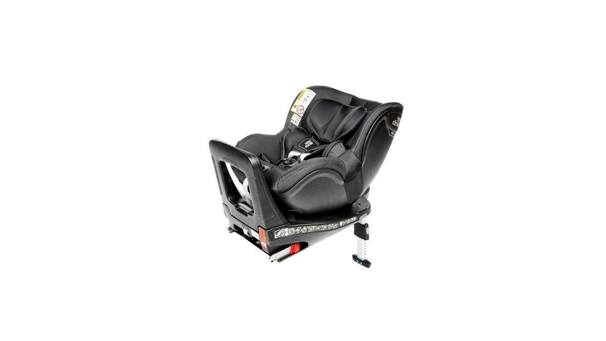 britax r mer dualfix i size 2018 autoliitto. Black Bedroom Furniture Sets. Home Design Ideas