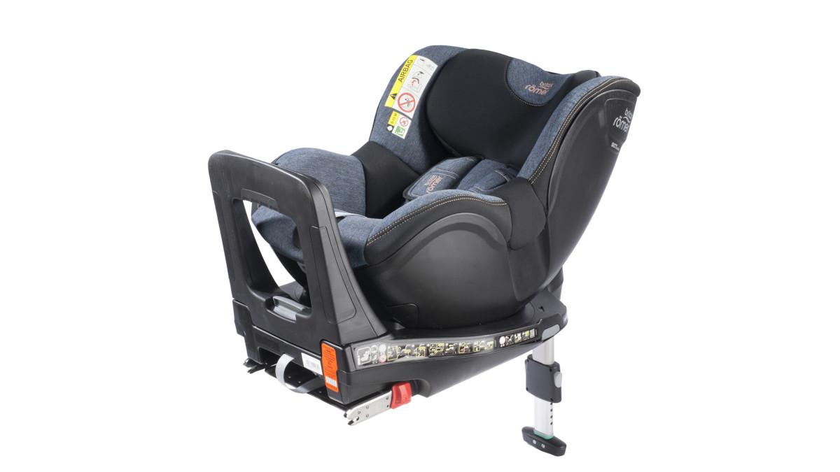 britax r mer swingfix m i size 2018 autoliitto. Black Bedroom Furniture Sets. Home Design Ideas