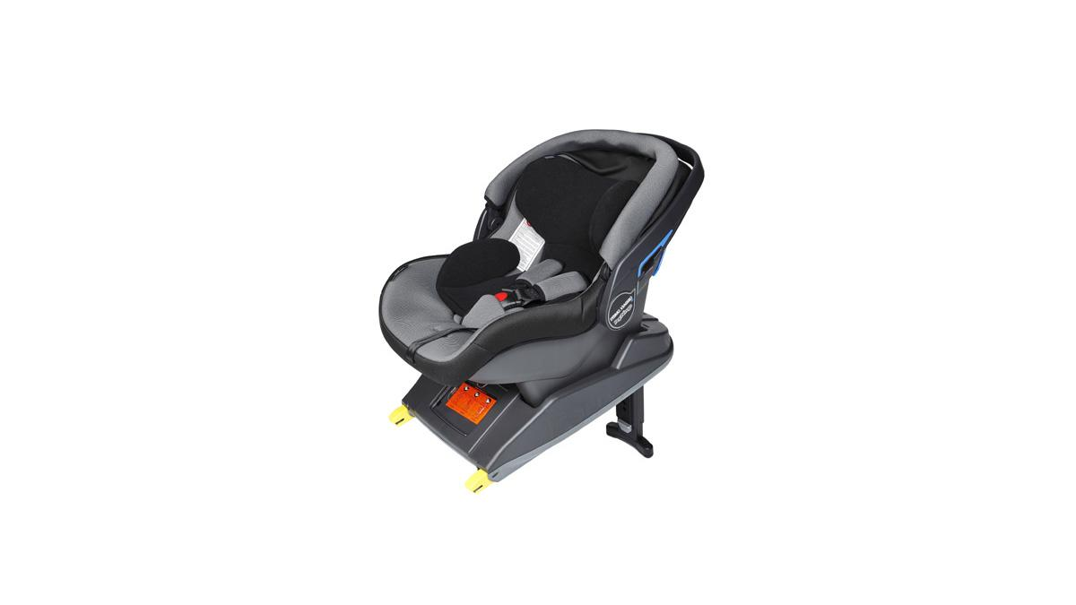 peg perego primo viaggio sl isofix telakka 0 1 2013. Black Bedroom Furniture Sets. Home Design Ideas